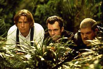 File:Lyle Van de Groot, Max, Thor.jpg