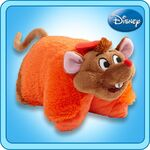PillowPetsSquare Jacques2
