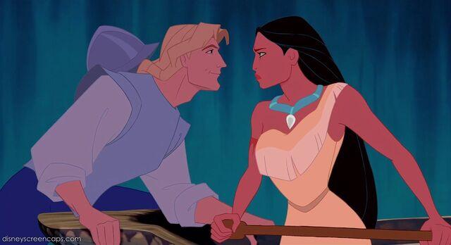 File:Pocahontas-disneyscreencaps.com-4359.jpg