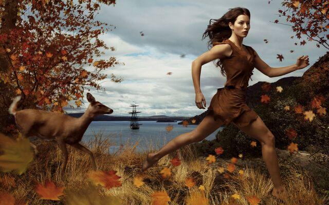 File:Pocahontas Portrait.jpg