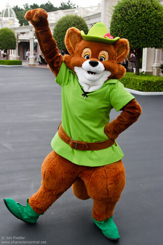 File:Robin Hood TDL.jpg