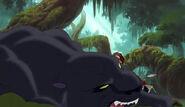 Tarzan-jane-disneyscreencaps.com-7019