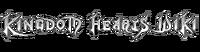 The Keyhole -wordmark