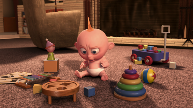 File:1000px-JackJackAttach-PixarBall01.png