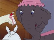 Dumbo-disneyscreencaps com-714