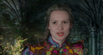 Alice Through The Looking Glass! 172