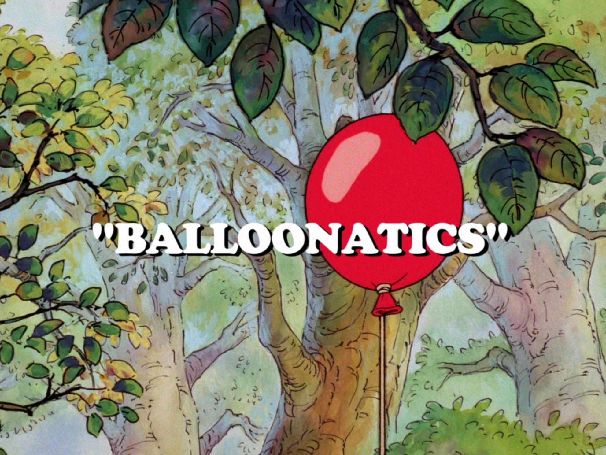 File:Balloonaticscool.jpg