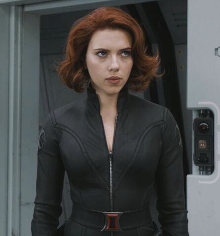 File:Black Widow Close.jpg