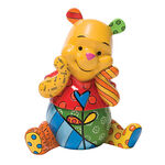 Britto Winnie the Pooh - 2