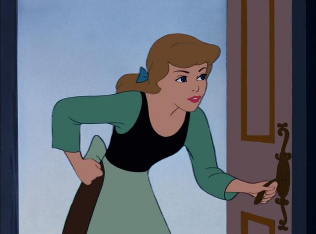 File:Cinderella-1008.png