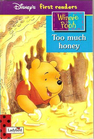 File:DFR Too much Honey.jpg