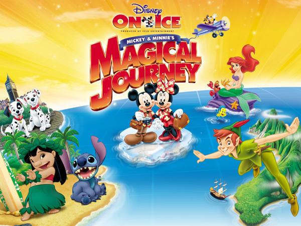 File:Disney show logo.jpg