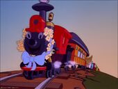 Dumbo-disneyscreencaps com-6950