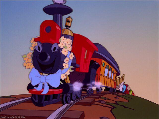 File:Dumbo-disneyscreencaps com-6950.jpg