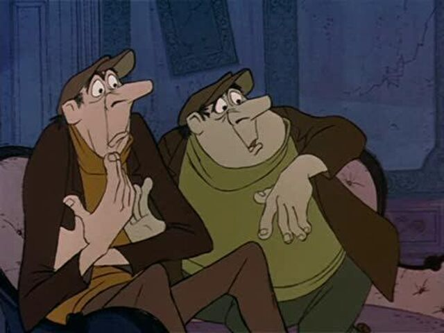 File:Jasper and horace scared.jpg