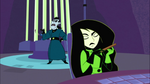 Lilo and Stitch Rufus Episode23