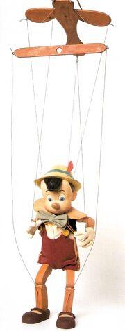 File:Marionette.jpg