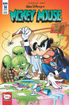 MickeyMouse 323 sub cover