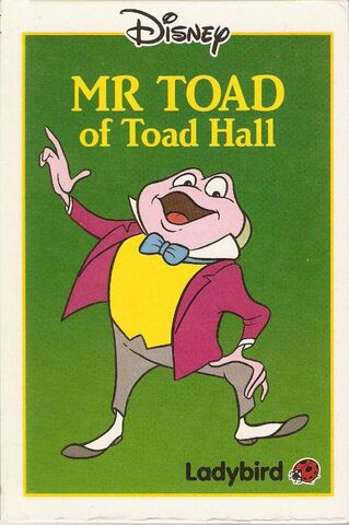 File:Mr. Toad of Toad Hall (Ladybird 2).jpg