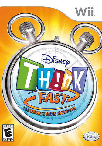 File:ThinkFastWiiGameCover.jpg