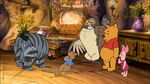 Tigger-movie-disneyscreencaps.com-5427