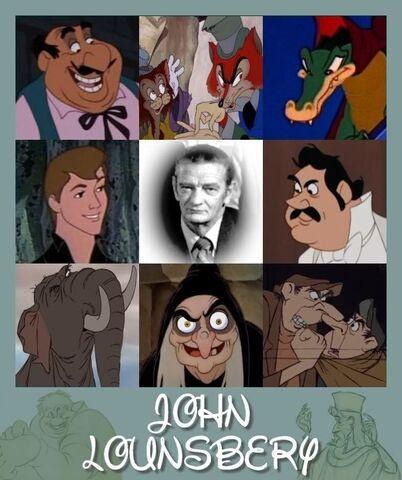 File:Walt-Disney-Animators-John-Lounsbery-walt-disney-characters-22959723-650-776.jpg