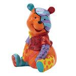 Britto Winnie the Pooh - 1