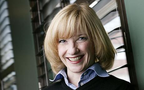 File:JaneHorrocks 1406898c.jpg