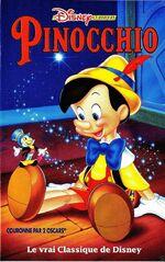 Pinocchio1995BelgianFrenchVHS