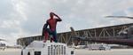 Captain-America-Civil-War-227