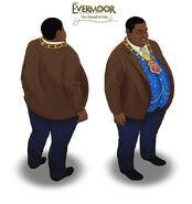 MayorDoyleThread