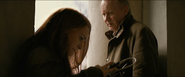 Thor The Dark World Jane and Selvig