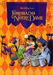 HoND Spanish poster