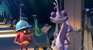 Monsters-inc-disneyscreencaps.com-1909