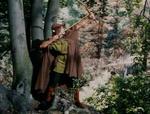 Robinmessage