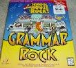 Schoolhouserock-grammar