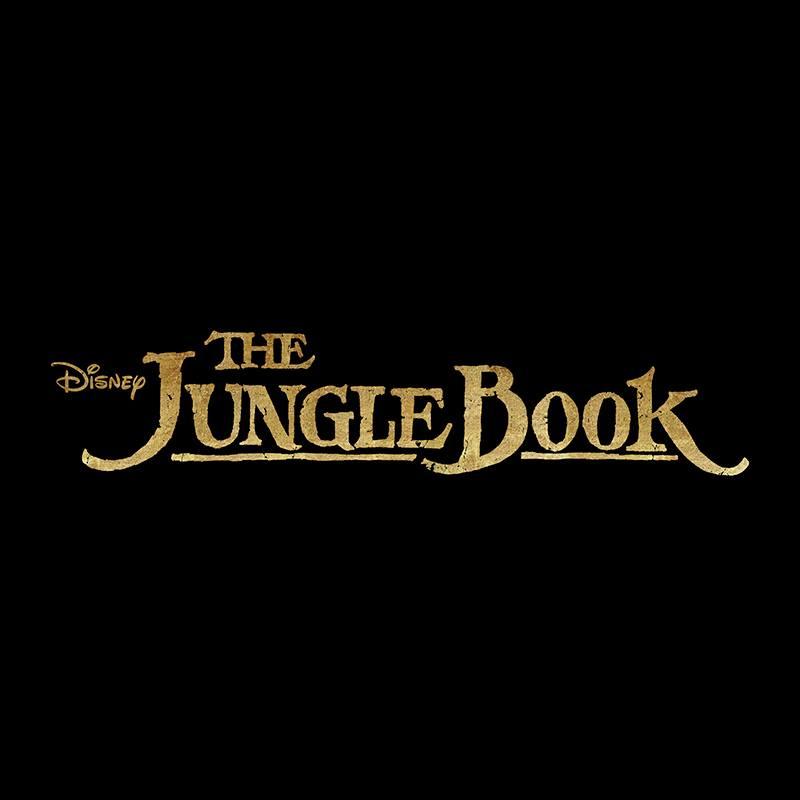 the jungle book 2016 disney