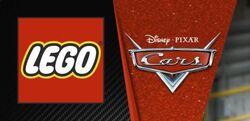 Lego Cars Logo