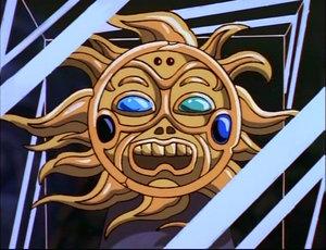 File:Mayan Sun Amulet.jpg