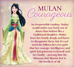 Mulan-disney-princess-33526903-441-397