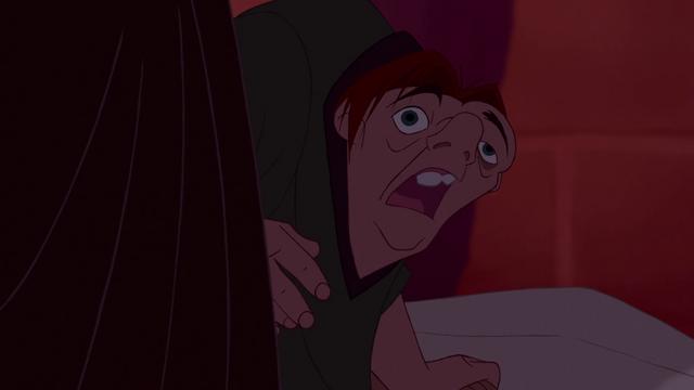 File:Quasimodo 140.PNG