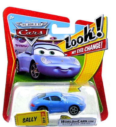 File:Sally Toy.jpg