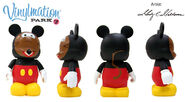 Vinylmation-rizzo-mickey