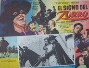Zorro Lobby Cards 05 4-14-5