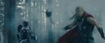 Avengers Age of Ultron 148