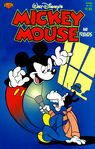 MickeyMouseAndFriends 293