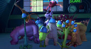 Monsters-inc-disneyscreencaps com-7975