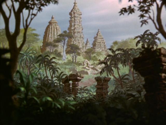 File:Ruinas.png
