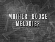 Ss-mothergoosemelodies-redux