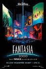 Fantasia2000 Poster